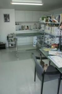 cabinet docteur falmagne